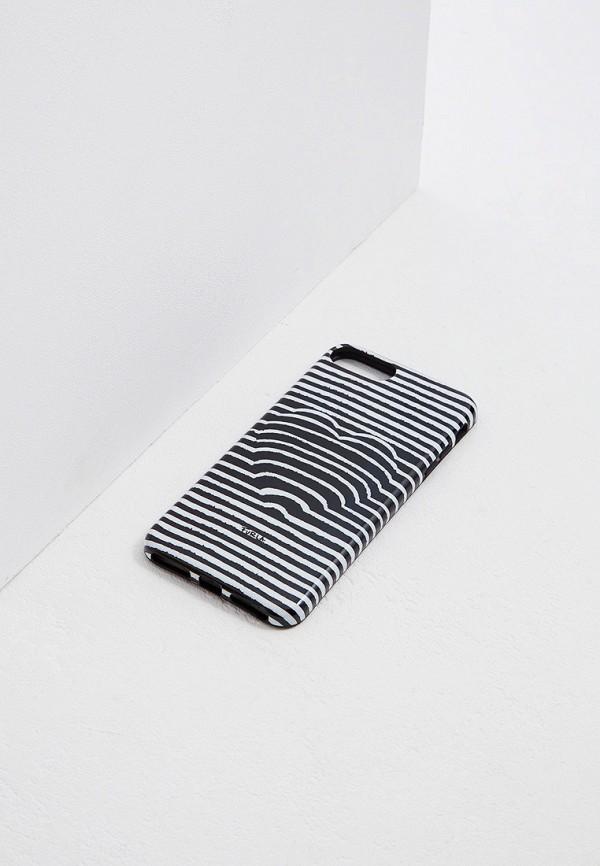 купить Чехол для iPhone Furla Furla FU003BWGEPF8 по цене 3500 рублей
