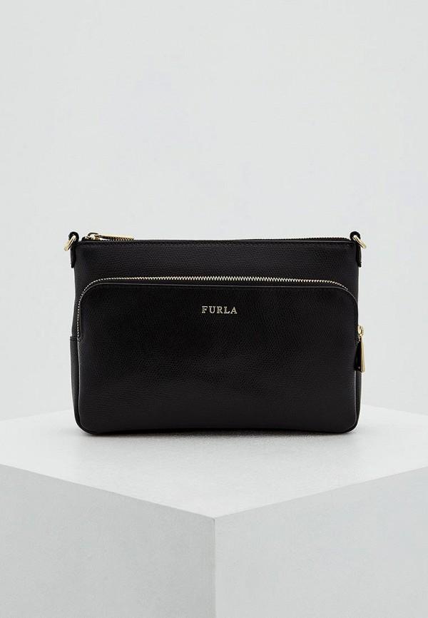 Сумка Furla Furla FU003BWMLM66 сумка furla furla fu003bwaafu5