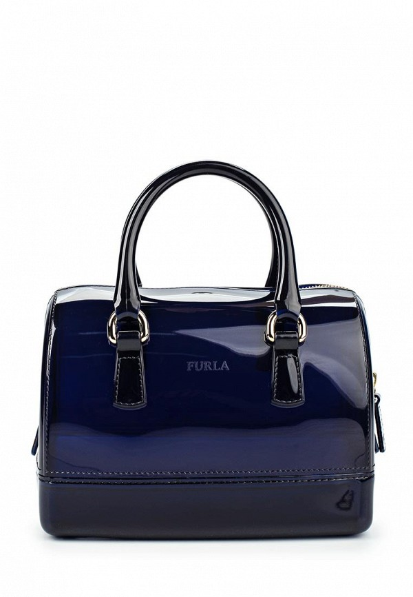 Сумка Furla Furla FU003BWONL37 сумка furla furla fu003bwdlgp5