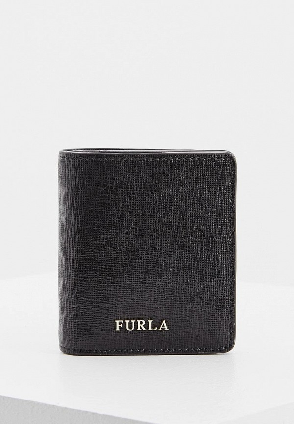 Кошелек Furla Furla FU003BWOYA72 кошелек furla furla fu003bwaagd5