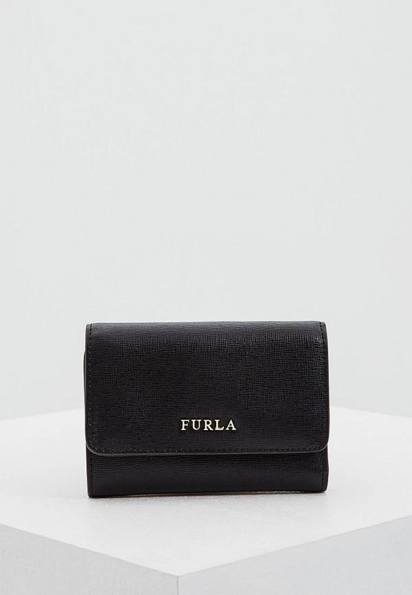 Кошелек Furla Furla FU003BWOYB27 недорго, оригинальная цена