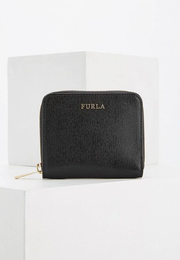 цена на Кошелек Furla Furla FU003BWZLD30