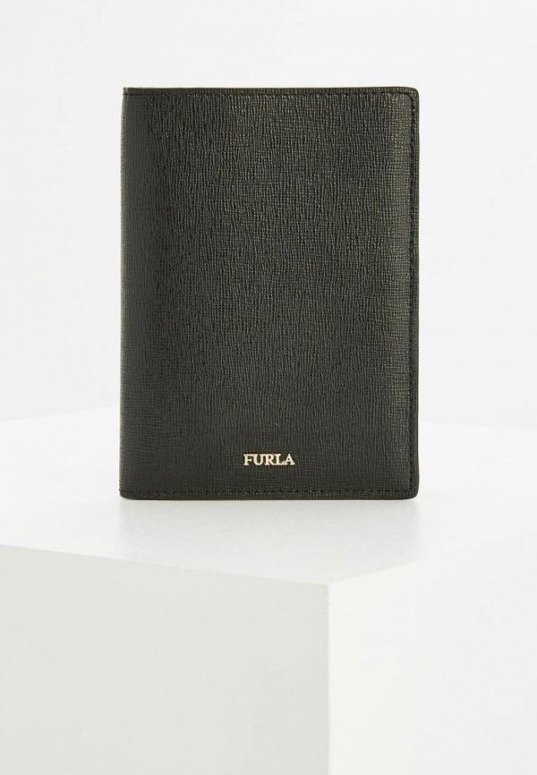 Обложка для документов Furla