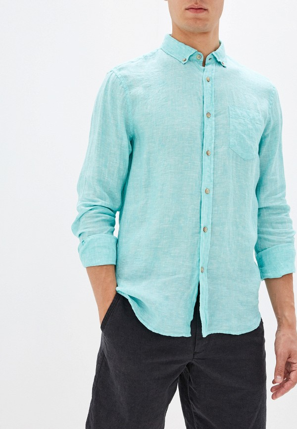 Рубашка Funky Buddha Funky Buddha FU006EMEYRN5 цены онлайн