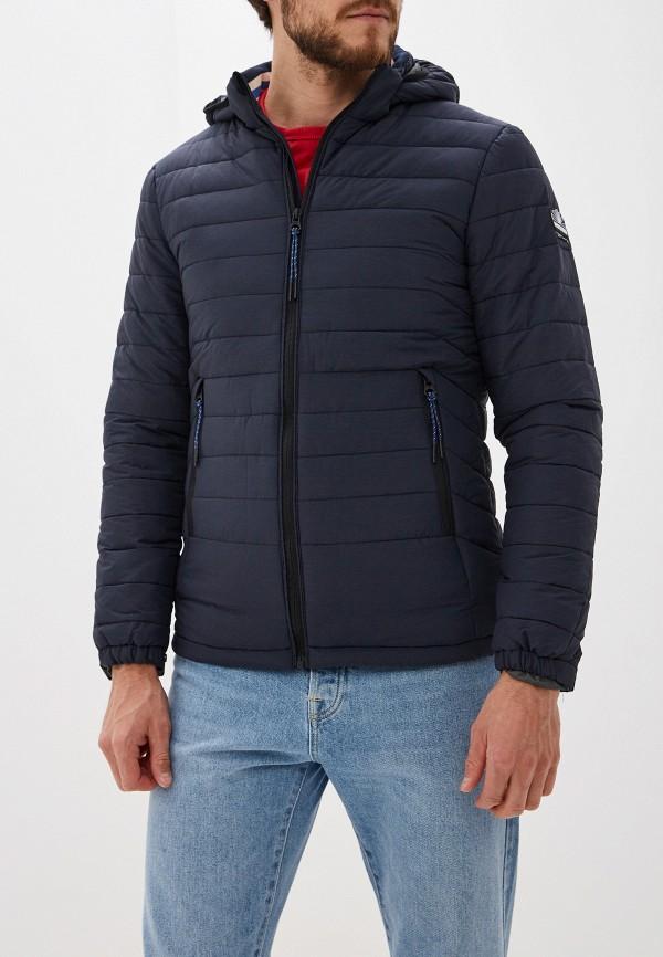 цена на Куртка утепленная Funky Buddha Funky Buddha FU006EMGTKN7