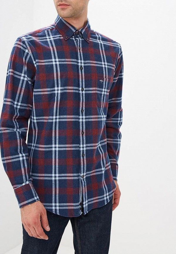 Рубашка Fynch-Hatton