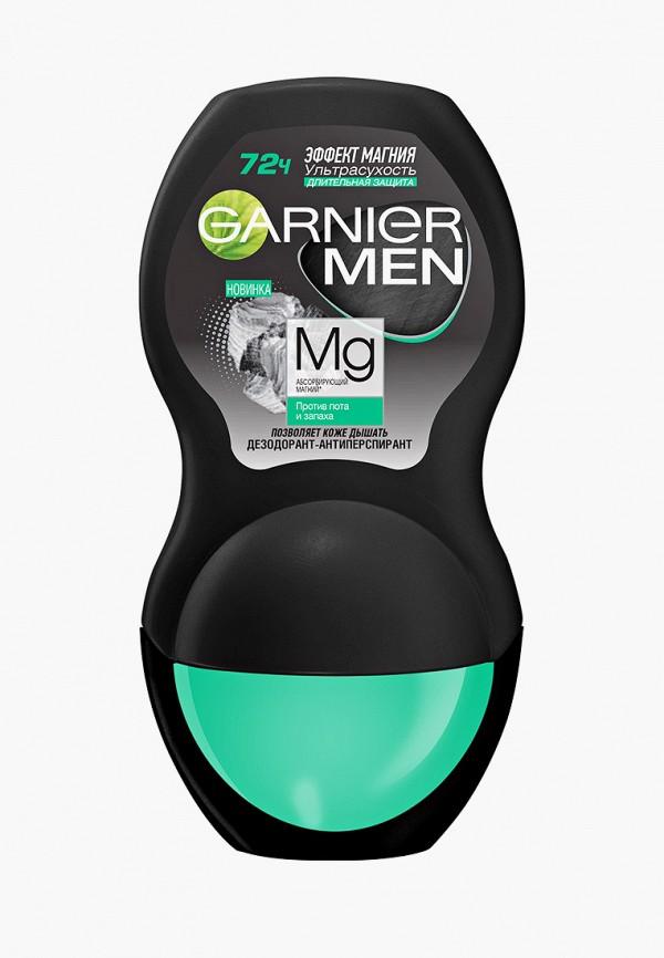 мужской дезодорант garnier
