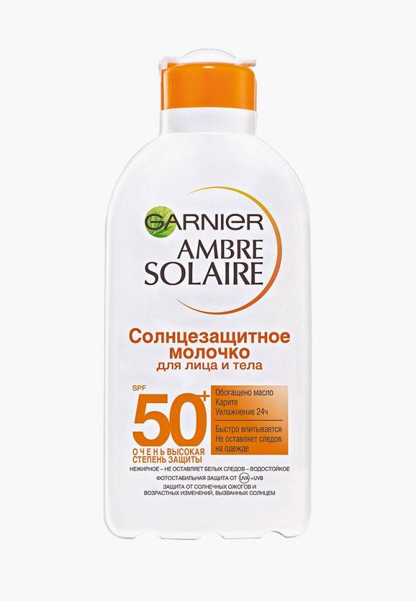 Молочко солнцезащитное Garnier Garnier GA002LUBEBO6