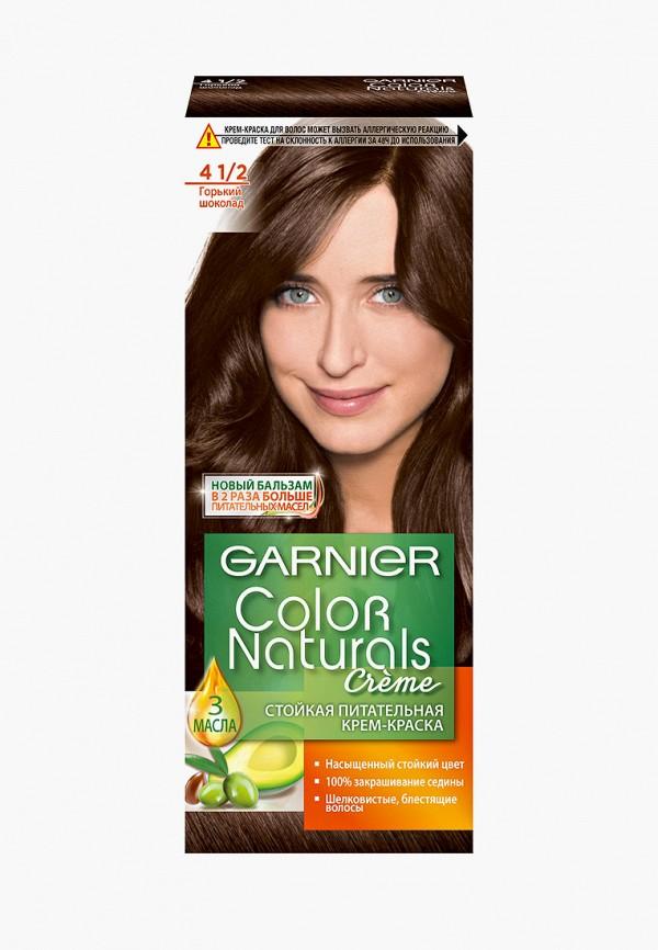 Краска для волос Garnier Garnier GA002LWATKG5 цена в Москве и Питере