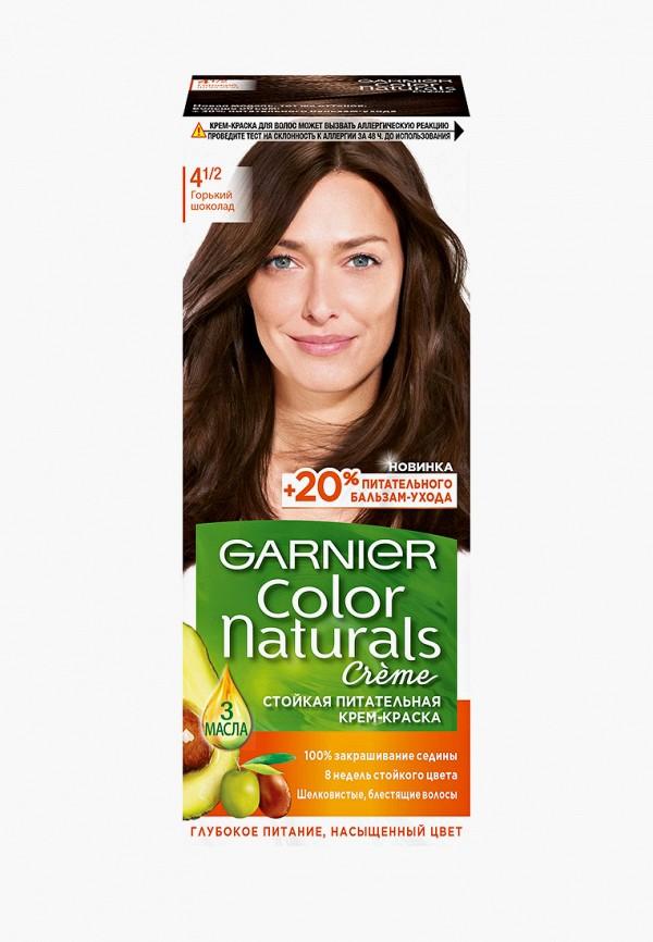 Краска для волос Garnier Garnier GA002LWATKG5 краска для волос garnier garnier ga002lwivr92