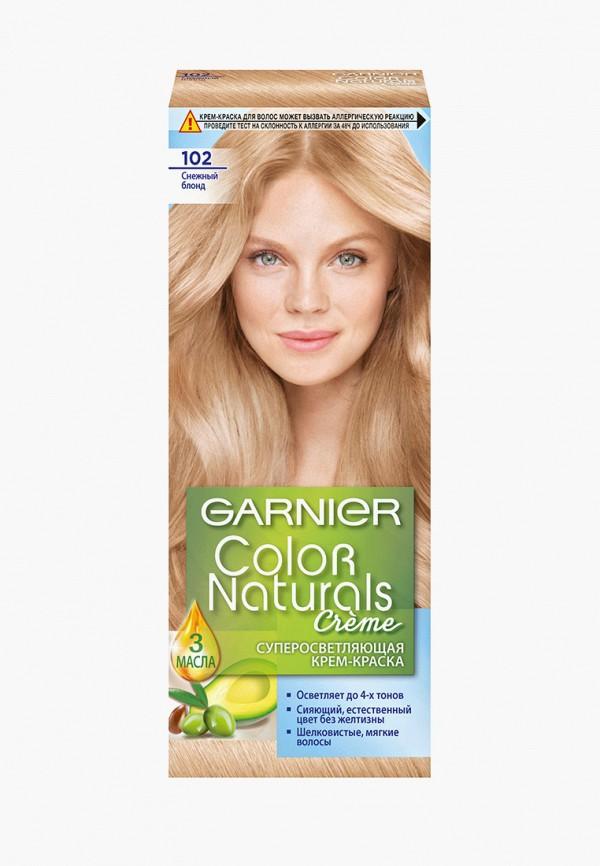 Краска для волос Garnier Garnier GA002LWDKEZ9 краска для волос garnier garnier ga002lwdtfy5