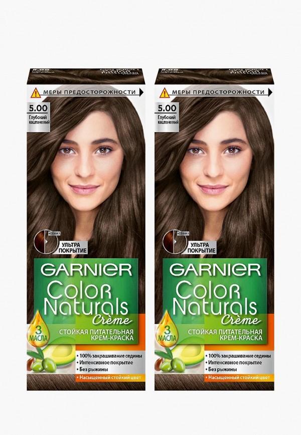 Краска для волос Garnier Garnier GA002LWDTFW7 краска для волос garnier garnier ga002lwdtfy5