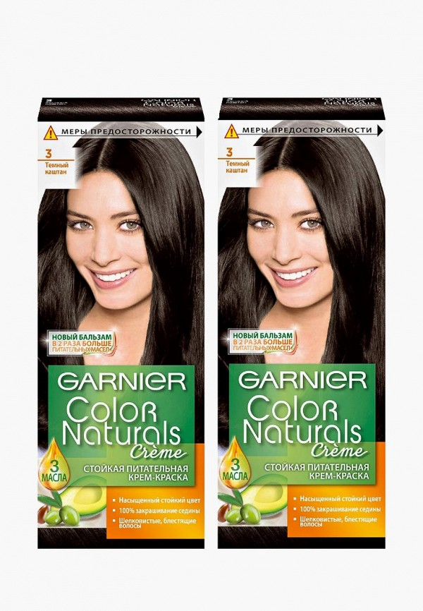 Краска для волос Garnier Garnier GA002LWDTFW9 краска для волос garnier garnier ga002lwdtfy1