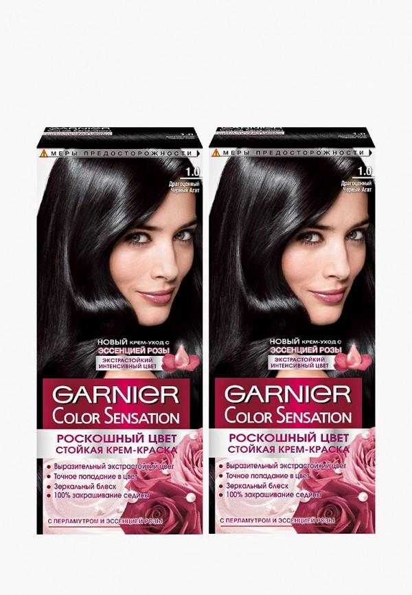 Краска для волос Garnier Garnier GA002LWDTFX0 крем для лица garnier garnier ga002lwivr65