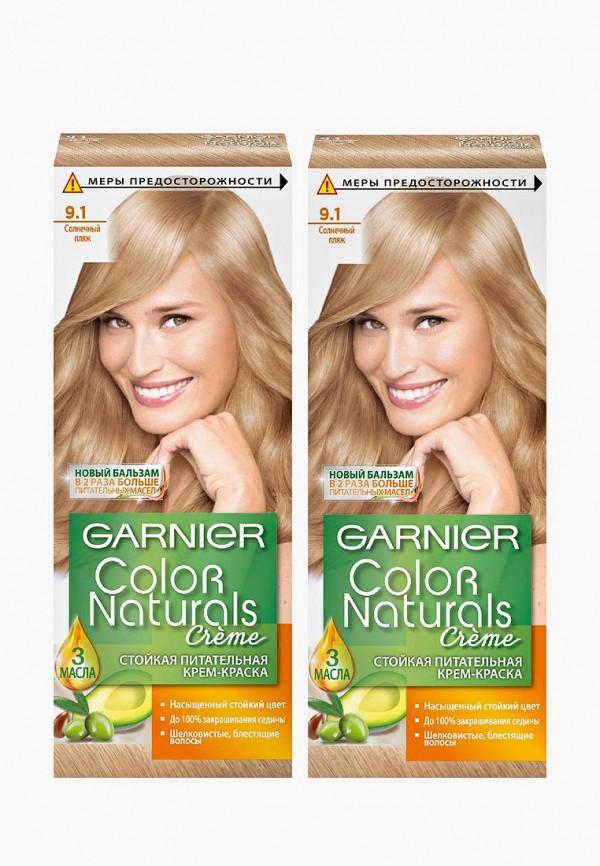 Краска для волос Garnier Garnier GA002LWDTFX1 garnier