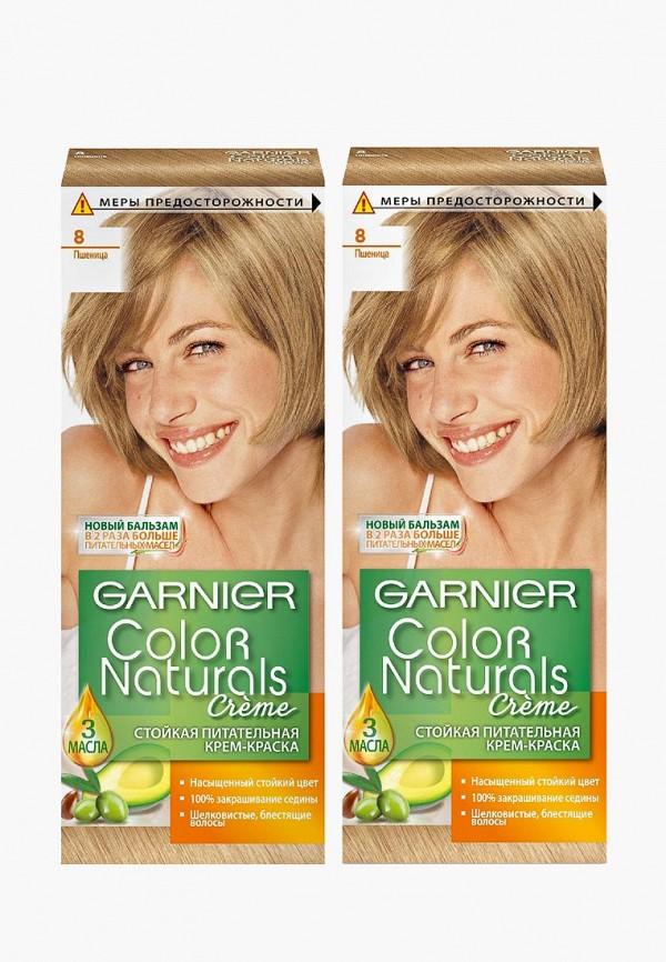 Краска для волос Garnier Garnier GA002LWDTFX2