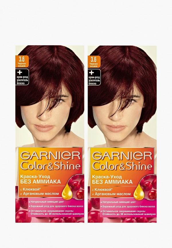 Краска для волос Garnier Garnier GA002LWDTFX3 краска для волос garnier garnier ga002lwdtfy5