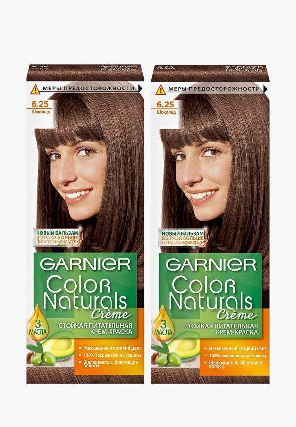 Краска для волос Garnier Garnier GA002LWDTFX5 краска для волос garnier garnier ga002lwdtfx5