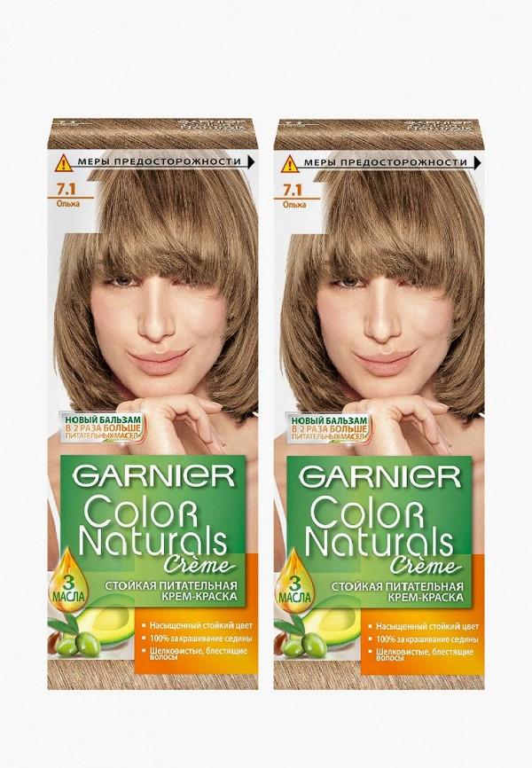 Краска для волос Garnier Garnier GA002LWDTFX6 garnier