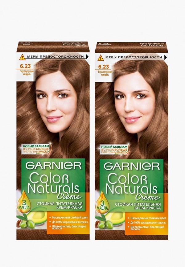 Краска для волос Garnier Garnier GA002LWDTFX7 garnier