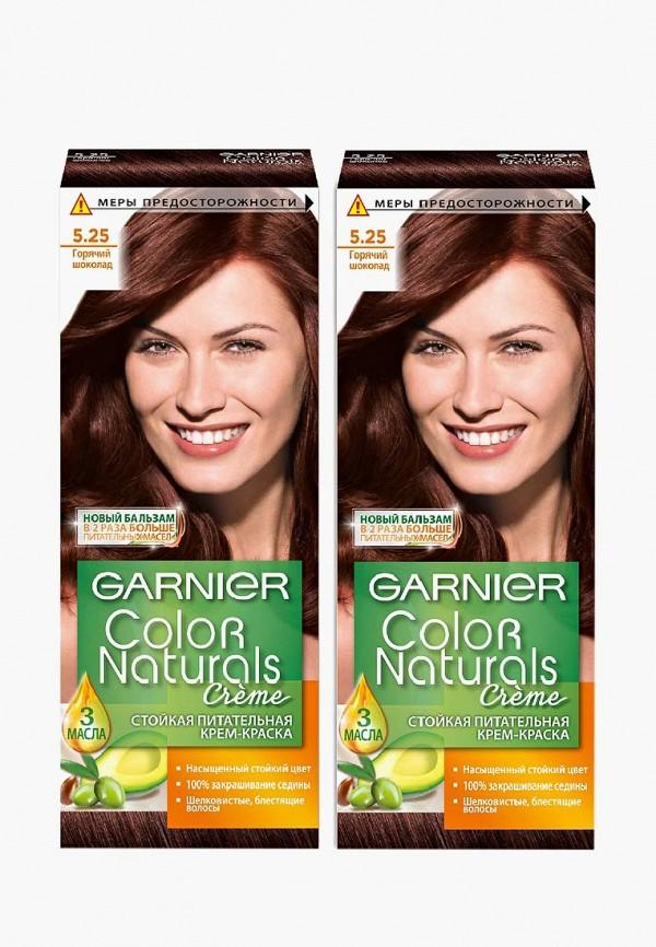 Краска для волос Garnier Garnier GA002LWDTFX9 цена