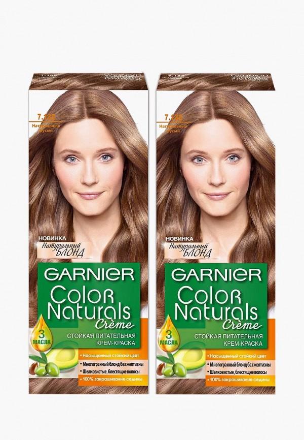 Краска для волос Garnier Garnier GA002LWDTFY1 краска для волос garnier garnier ga002lwdtfy1