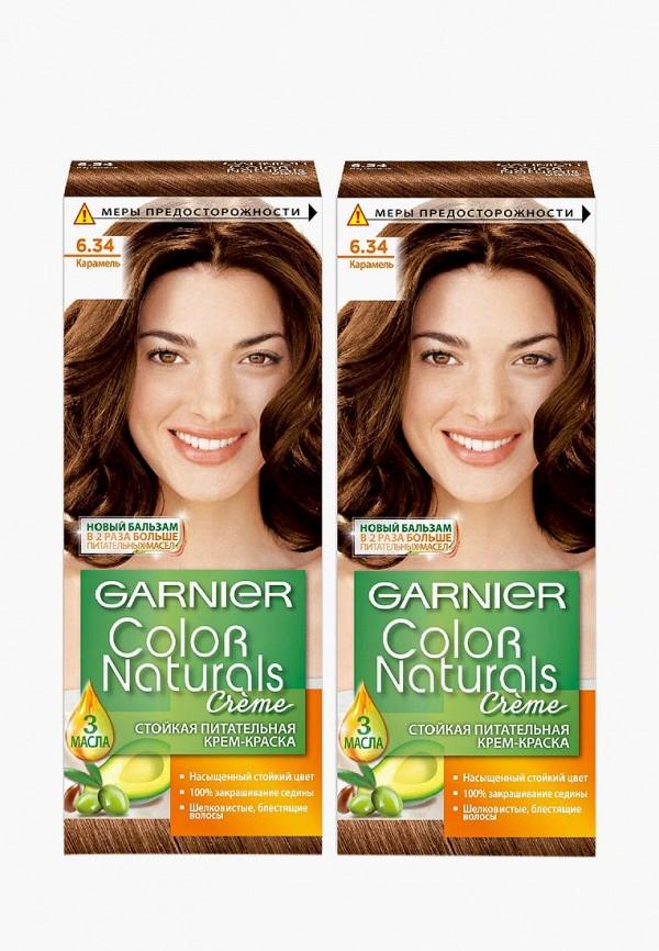 Краска для волос Garnier Garnier GA002LWDTFY2