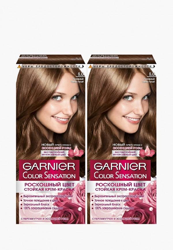 Краска для волос Garnier Garnier GA002LWDTFY3