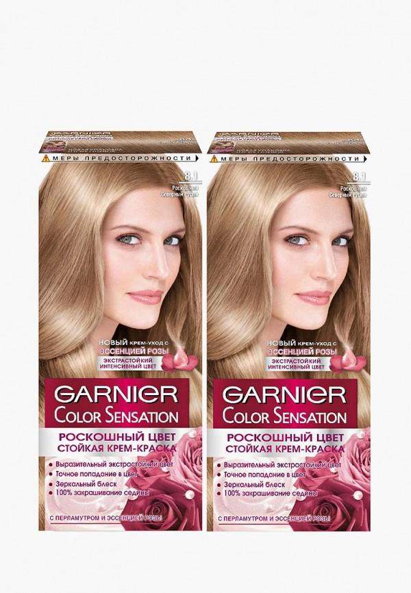 Краска для волос Garnier Garnier GA002LWDTFY5