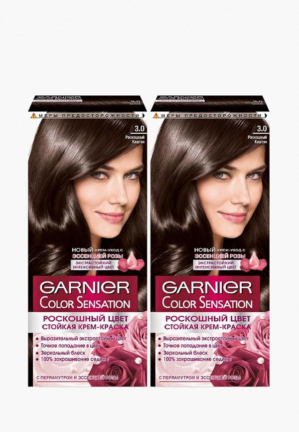 Краска для волос Garnier Garnier GA002LWDTFY6