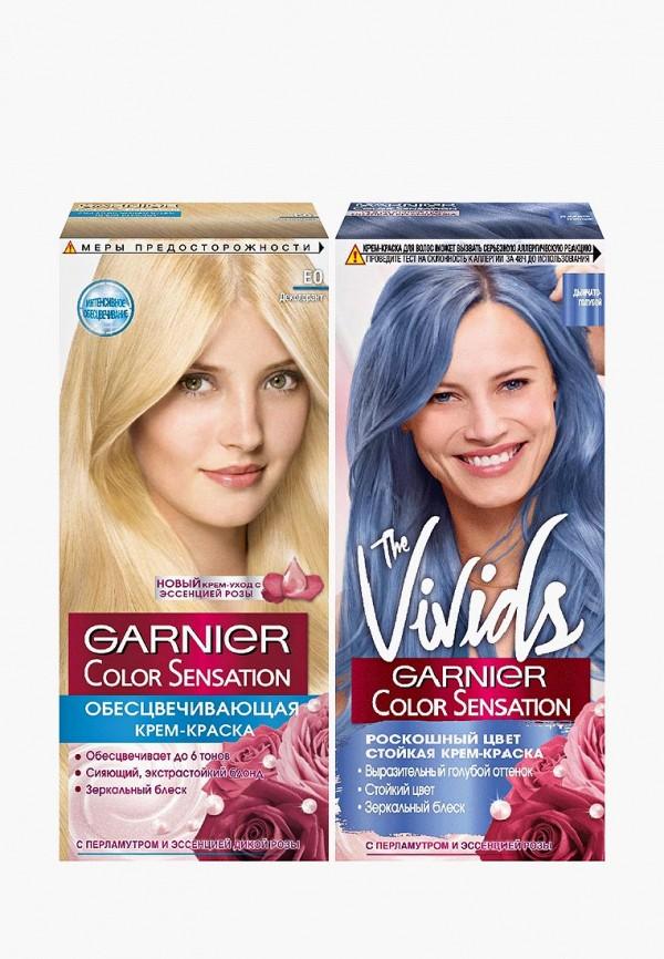 Краска для волос Garnier Garnier GA002LWDTFY9 краска для волос garnier garnier ga002lwdtfy5