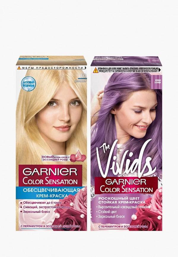 Краска для волос Garnier Garnier GA002LWDTFZ1