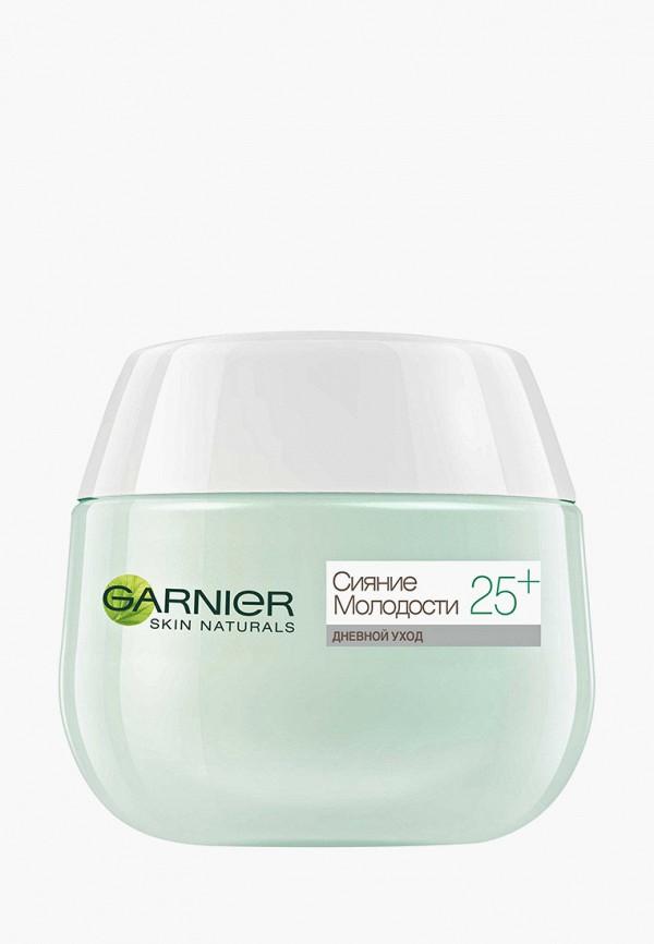 Крем для лица Garnier Garnier GA002LWIVR57 крем для лица garnier garnier ga002lwxwz33