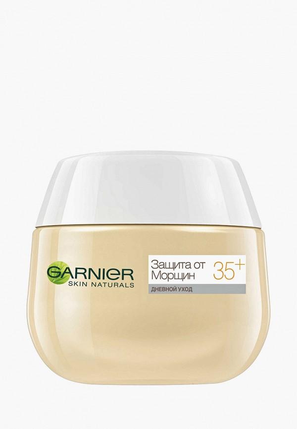 Крем для лица Garnier Garnier GA002LWIVR60 крем для лица garnier garnier ga002lwxwz33