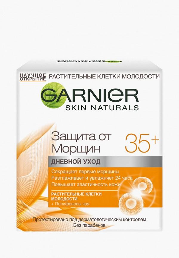 Крем для лица Garnier Garnier GA002LWIVR60 цены