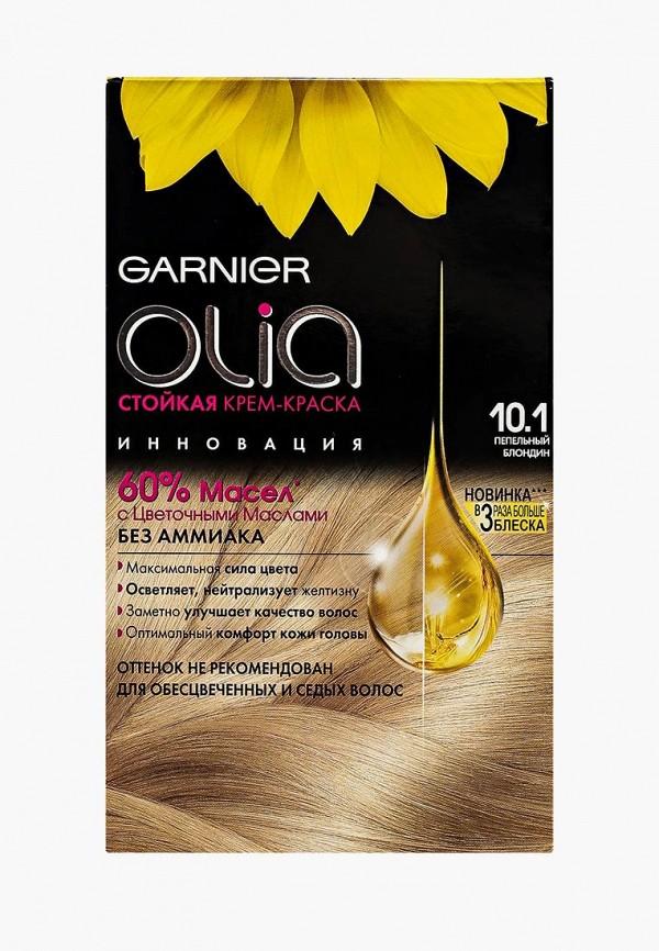 Краска для волос Garnier Garnier GA002LWIVR86 краска для волос garnier garnier ga002lwdtfy1
