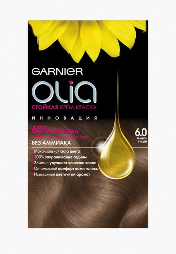 Краска для волос Garnier Garnier GA002LWIVR90