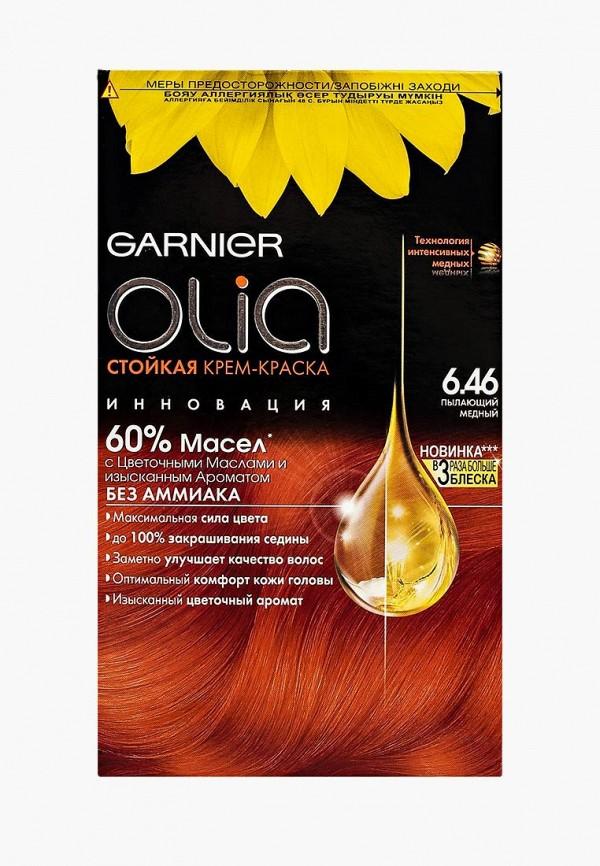 Краска для волос Garnier Garnier GA002LWIVR92 краска для волос garnier garnier ga002lwdtfy1