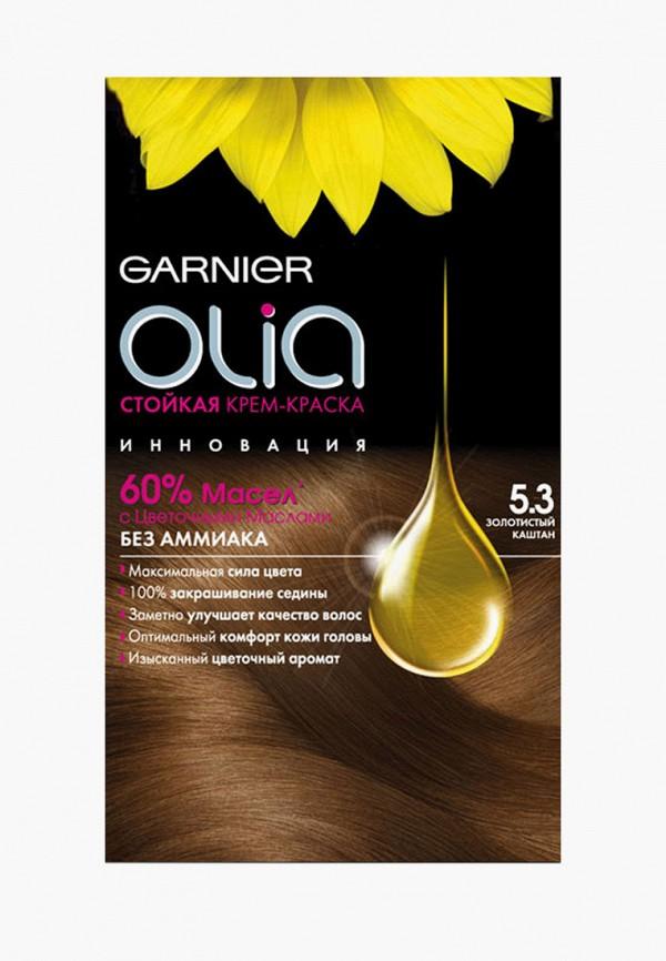 Краска для волос Garnier Garnier GA002LWIVR95