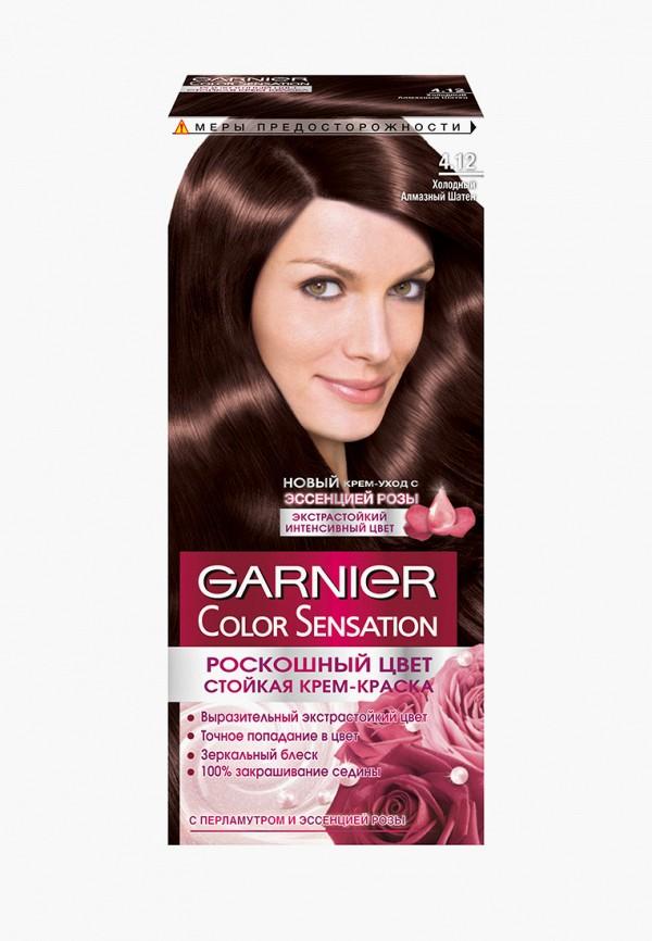 Краска для волос Garnier Garnier GA002LWIVS01 краска для волос garnier garnier ga002lwfetw1