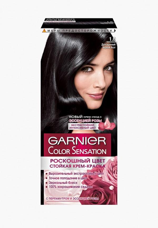 Краска для волос Garnier Garnier GA002LWIVS03 крем для лица garnier garnier ga002lwivr65