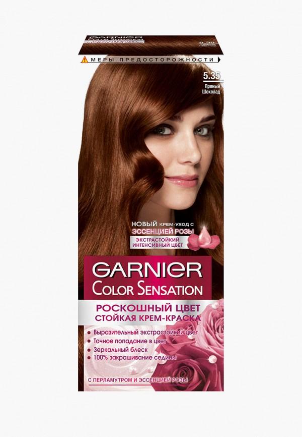 Краска для волос Garnier Garnier GA002LWIVS08 цена в Москве и Питере