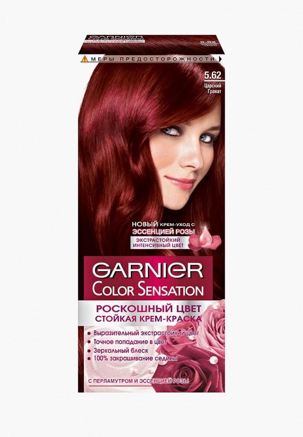 Краска для волос Garnier Garnier GA002LWIVS09 краска для волос garnier garnier ga002lwivr92