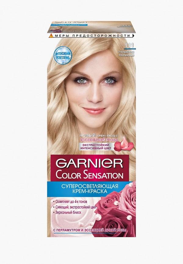 Краска для волос Garnier Garnier GA002LWIVS19 крем для лица garnier garnier ga002lwivr65