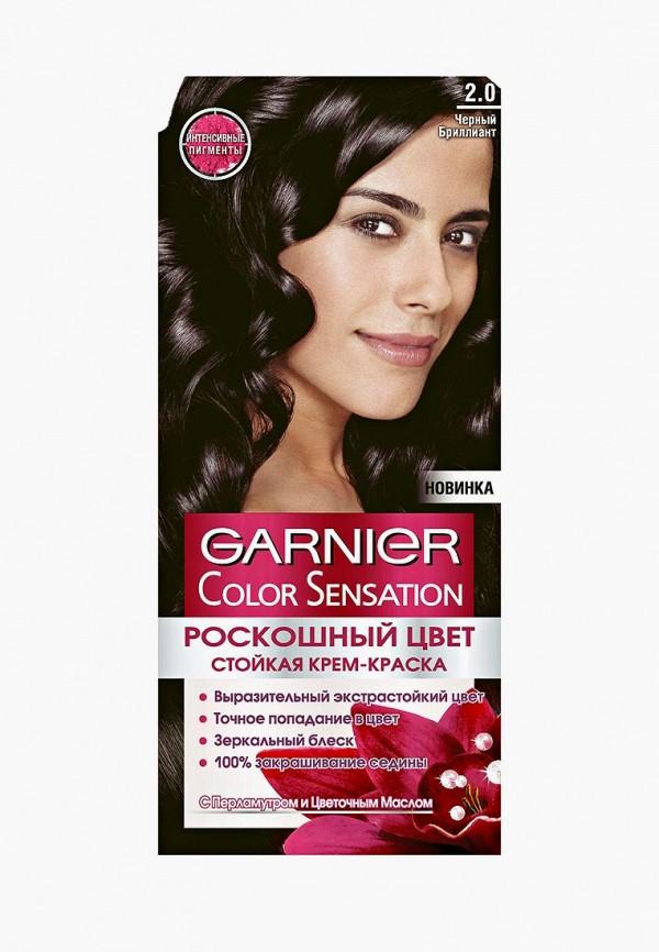 Краска для волос Garnier Garnier GA002LWIVS23 краска для волос garnier garnier ga002lwivr88