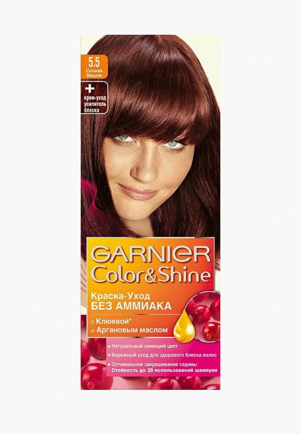 Краска для волос Garnier Garnier GA002LWIVS24 маска для лица garnier garnier ga002luzje38