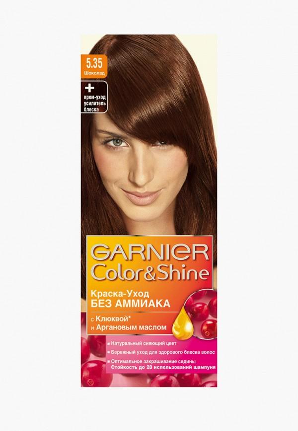 Краска для волос Garnier Garnier GA002LWIVS25 garnier краска для волос color