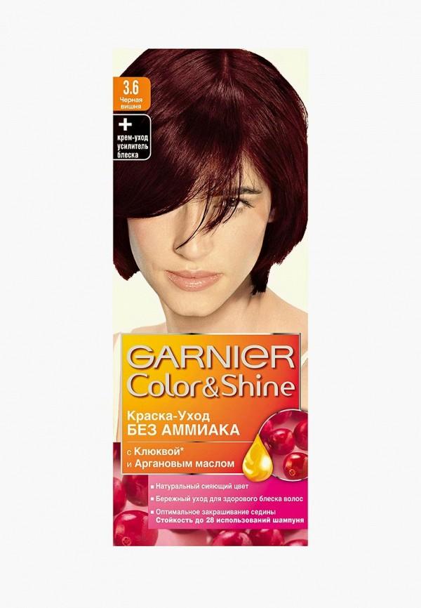 Краска для волос Garnier Garnier GA002LWIVS26 маска для лица garnier garnier ga002luzje38