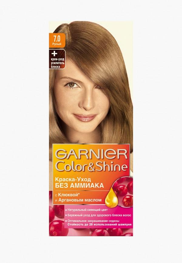 Краска для волос Garnier Garnier GA002LWIVS28 краска для волос garnier garnier ga002lwfetw1
