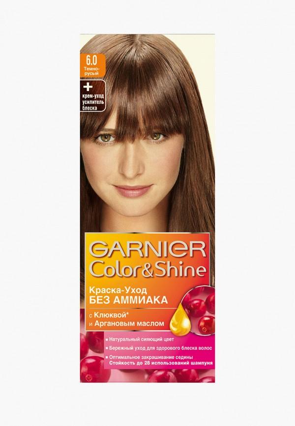 Краска для волос Garnier Garnier GA002LWIVS30 краска для волос garnier garnier ga002lwfetw1